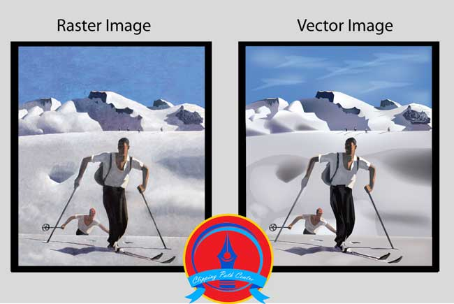 raster_to_vector