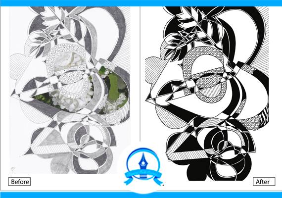 Vector-clip-art-design