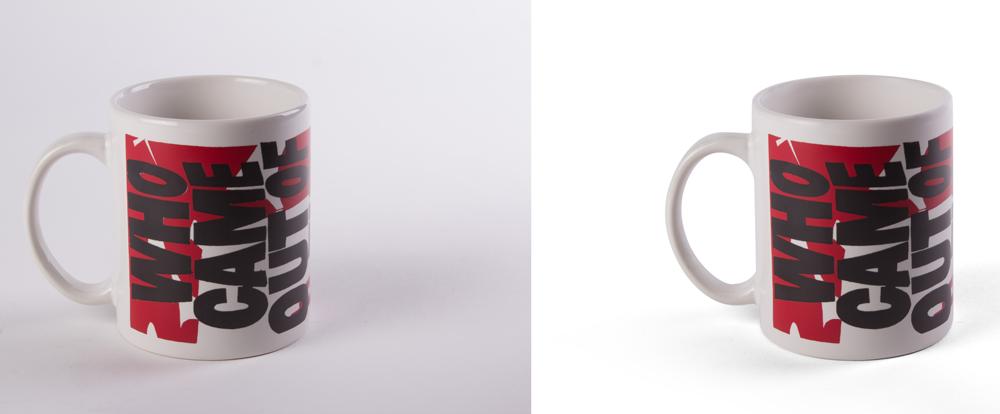 product-image-retouching